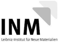 INM-Leibniz Institute for New Materials